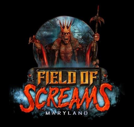 fieldofscreams
