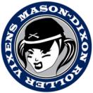 200px-Mason-Dixon_Roller_Vixens