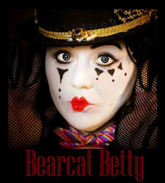 betty_clown