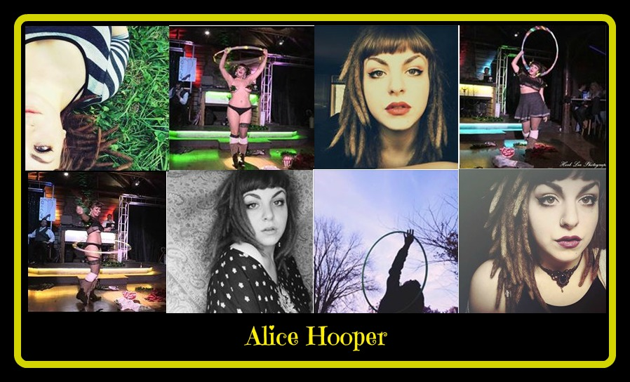 alicehooperbar1