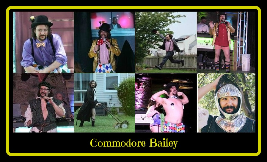 commodorebaileybar1