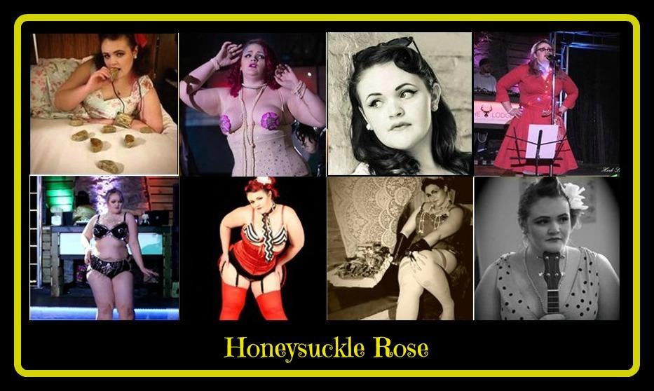 honeysucklerosebar1