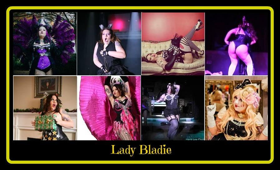 ladybladiebar1