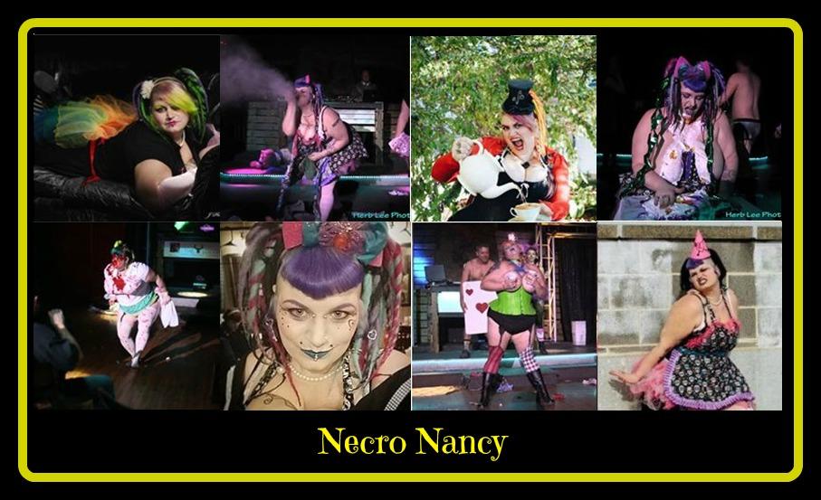 necronancybar1