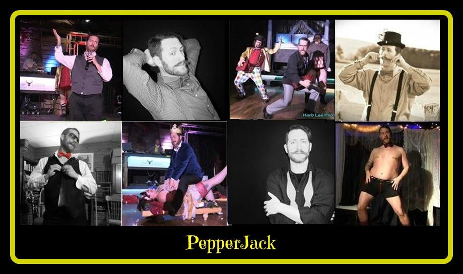 pepperjackbar1