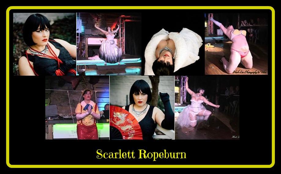scarletropeburnbar1