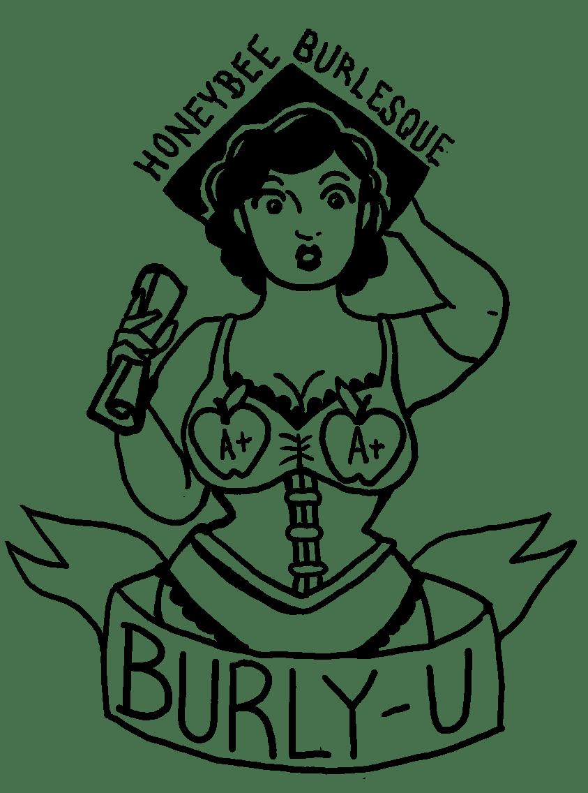 BURLYU